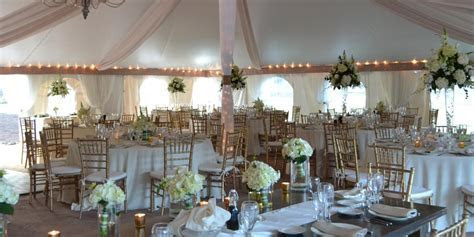 Roger Williams Park Tent Weddings   Get Prices for Wedding