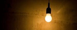 Tutkijat tekivät uuden löydön valosta: