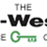 Great West Life Group Benefits | Life Insurance Canada