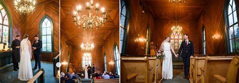 Unique, affordable, small and intimate wedding venue in