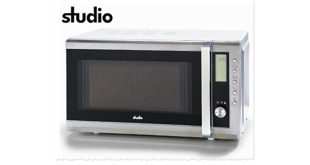 Aldi Kühlschrank Werbung : Aldi kühlschrank studio killen otelia