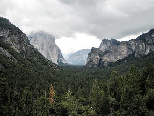IMG_4120_Yosemite_NP_at_Tunnel_View