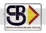 Alumni Pelajar Islam SBP