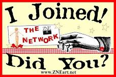 ZNE Network