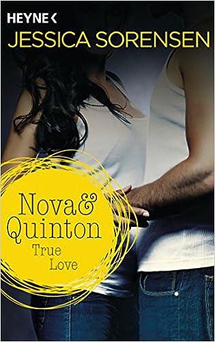 Nova & Quinton 01