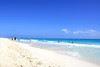 Viaggio di nozze a Playa del Carmen, Messico