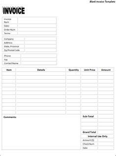 Vehicle Inspection Checklist Template | Vehicle inspection