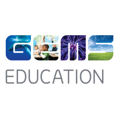GEMS Education jobs - - Tanqeeb.com