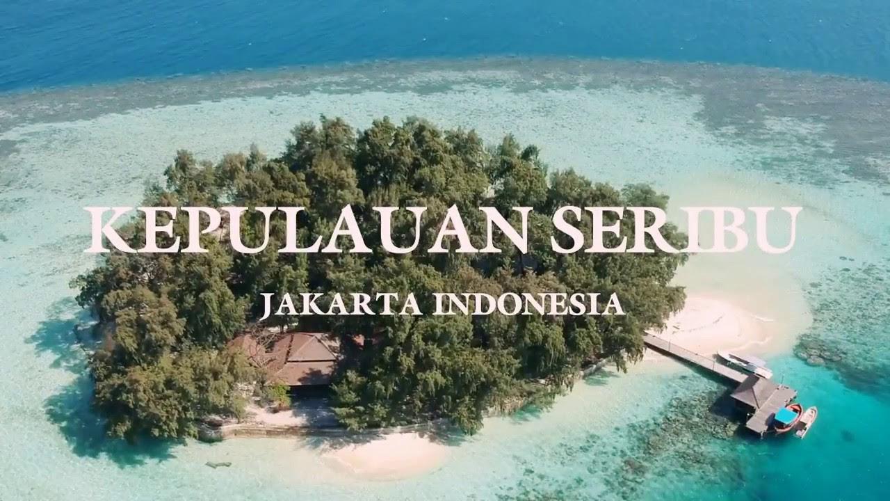 Pesona Indonesia Archives Tempat Wisata Indonesia