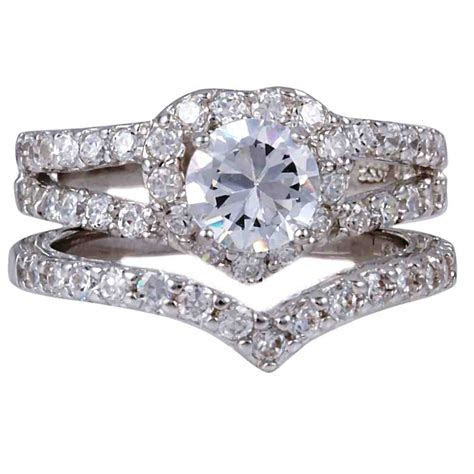 Beautiful Cheap Engagement Rings   Wedding and Bridal