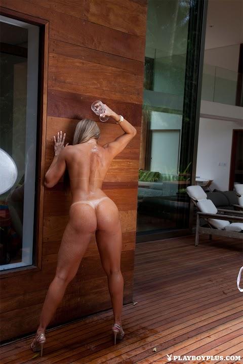 Juju Salimeni Nude images (#Hot 2020)