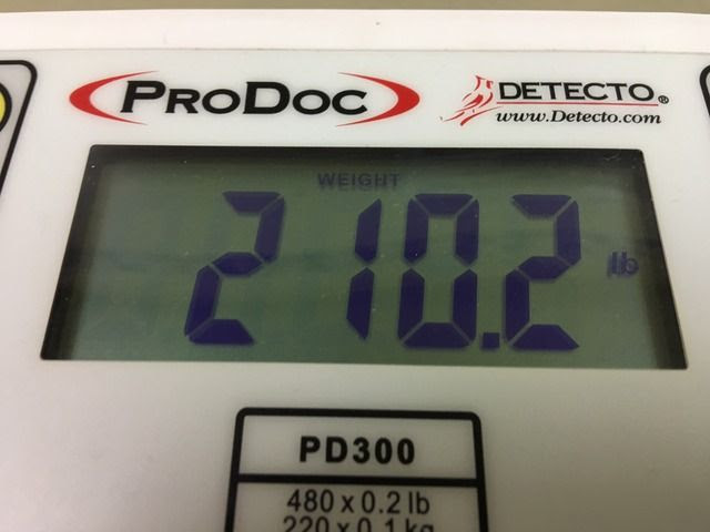photo 210.2 weigh day_zps9qwtefs7.jpg