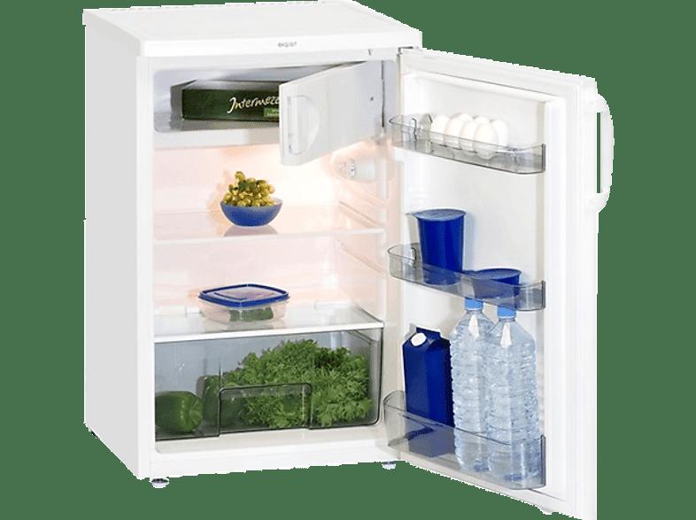 Kleiner Kühlschrank Preisvergleich : Kühlschrank hersteller ok ruby lentz
