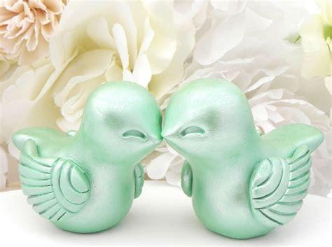 Mint to Be Handmade Wedding Inspiration Board ? Brenda's