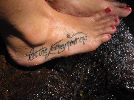 Focus  Family  Tattoos on Tattoos Piercings   Zeigt Her Eure Bilder        Seite 2   M  Dchen De