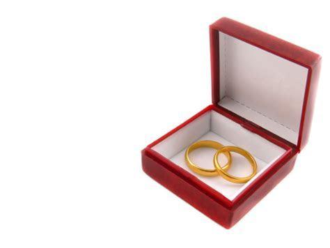 Wedding Anniversary Gifts: Wedding Anniversary Gift Ideas