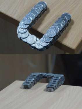 creative coin building 1