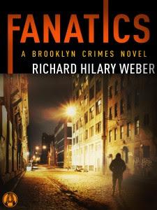 Fanatics_Weber