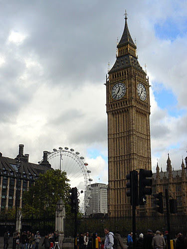 Big Ben and the Eye.jpg