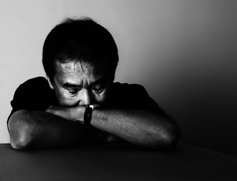 Haruki Murakami jazz musica