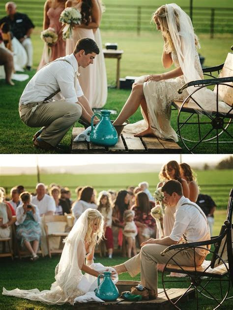 Best 25  Wedding prayer ideas on Pinterest   Marriage