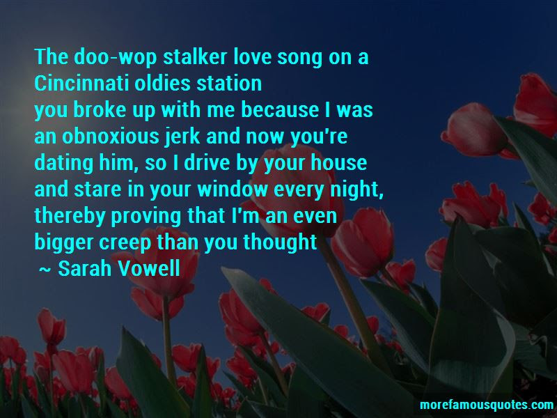 Oldies Love Quotes Top 3 Quotes About Oldies Love From Famous Authors