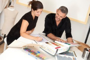 Interior Design Education Requirements and Qualifications