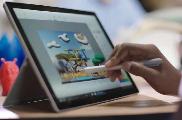 Windows 10 Creators Update coming to Windows 10 PCs on April 11 - Microsoft