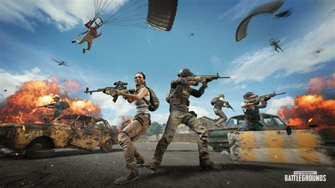 pubg hd wallpapers background images