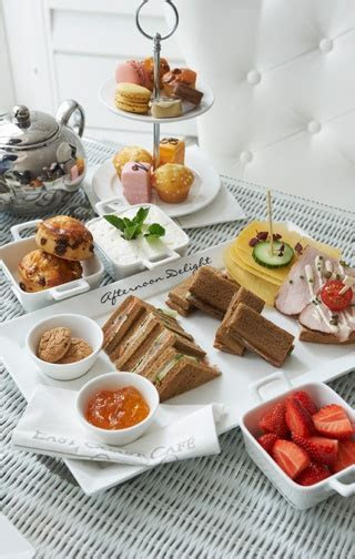 120 best images about High Tea Cakes on Pinterest   See