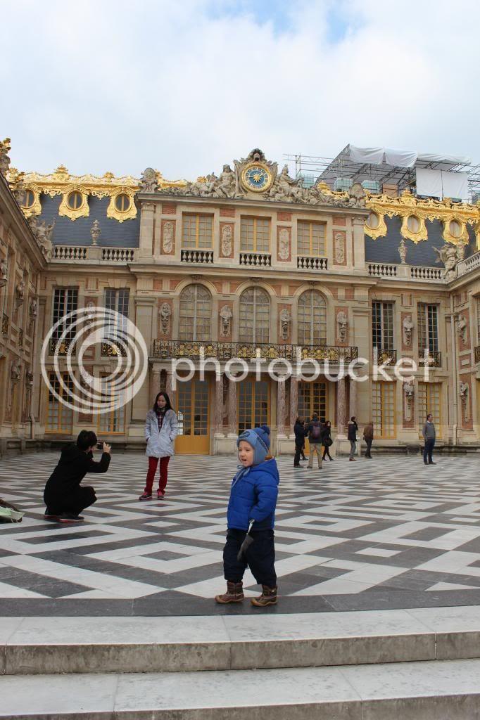 photo ChacircteaudeVersaillesfront_zps80311461.jpg