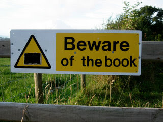 Against Banned Books