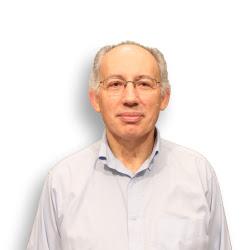 Júlio Vintém