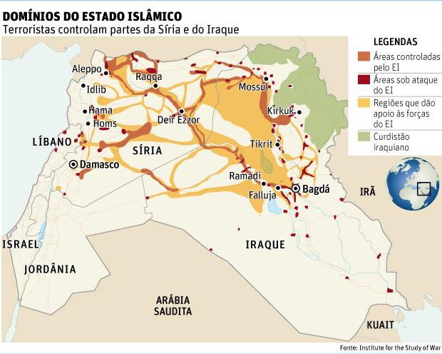 Resultado de imagem para mapa entre siri damasco turquia, russia, ucrania