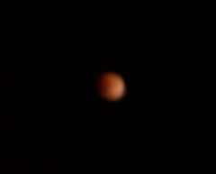 Eclipse_22008d
