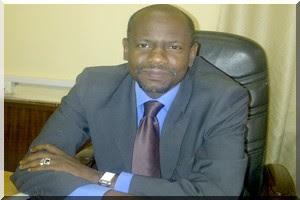 Trois questions à Baro Mohamed président du Parti de l'Unité et du Développement, membre de la CMP :