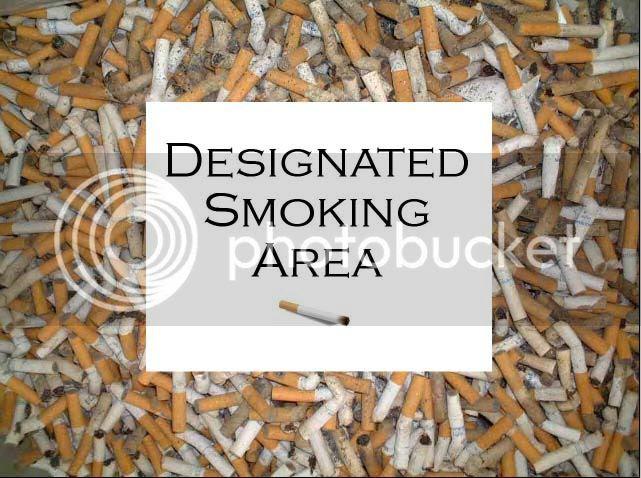 Blog Fumadores