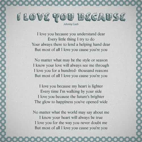 25 Romantic Collection Of Poems About Love Picshunger