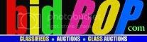Midday News Bid Bop Auctions and Auction Classifieds with Fixed Price Auctions at BidBOP.com