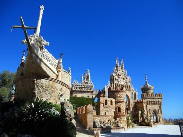 Факты об Испании (3)