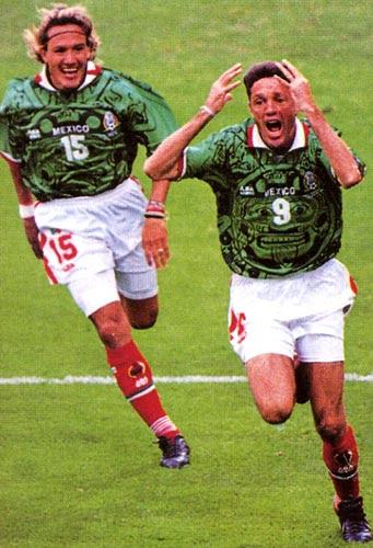 Mexico-97-99-ABA SPORT-uniform-green-white-red.JPG