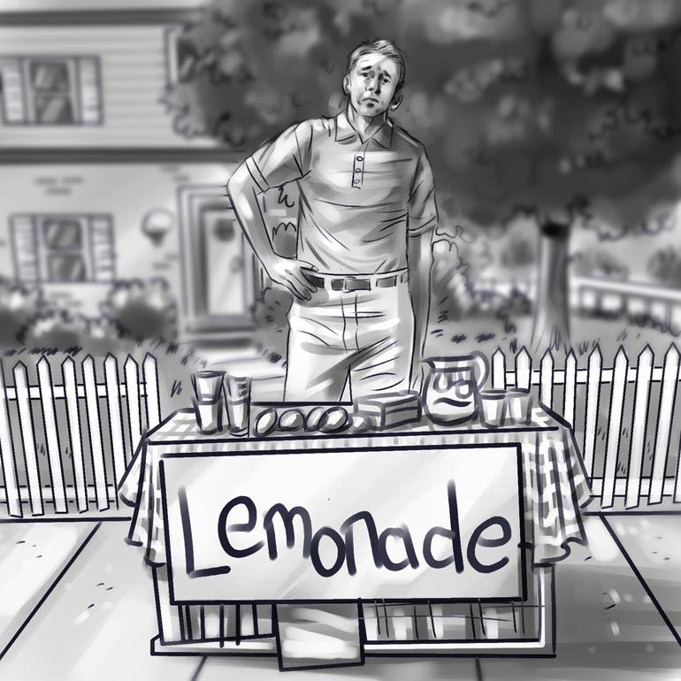 lemonade.sm
