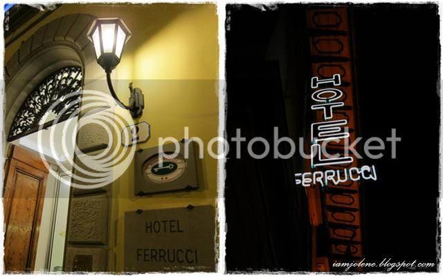 photo collageDay2-10.jpg