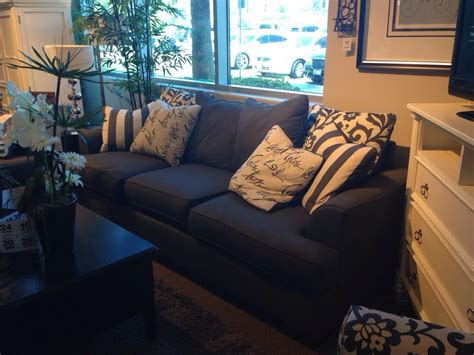 ashley furniture homestore furniture stores colton ca