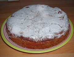 torta di fragole.jpg