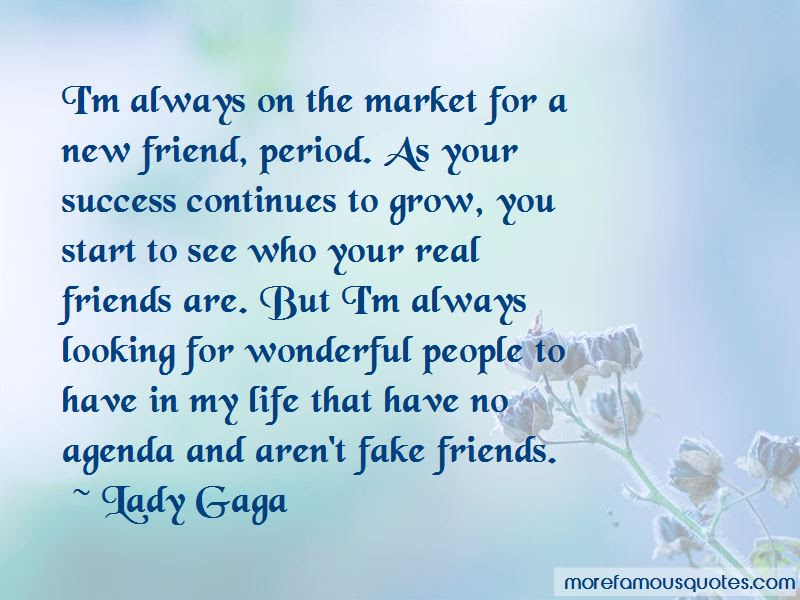 Quotes About Fake Friends Top 40 Fake Friends Quotes From Famous
