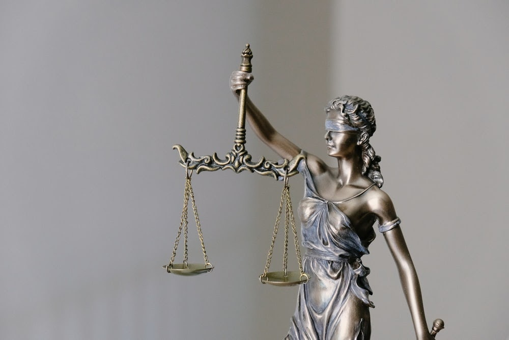 Significance of the Principle of Justice, Equity and Good Conscience