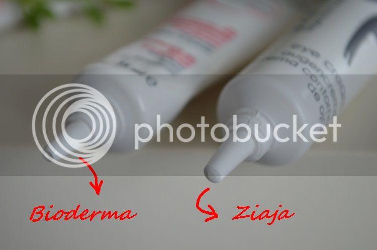 photo 3001_zpsb3c25f6c.jpg
