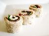Pacchetti regalo: weekend con corso di cucina, relax ai fornelli