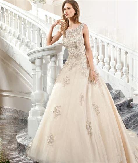 Macy's Bridal Salon (@BBDMinneapolis)   Twitter